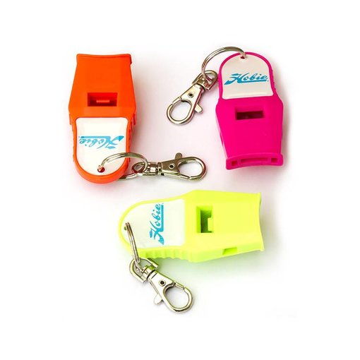 Hobie Safety Whistles
