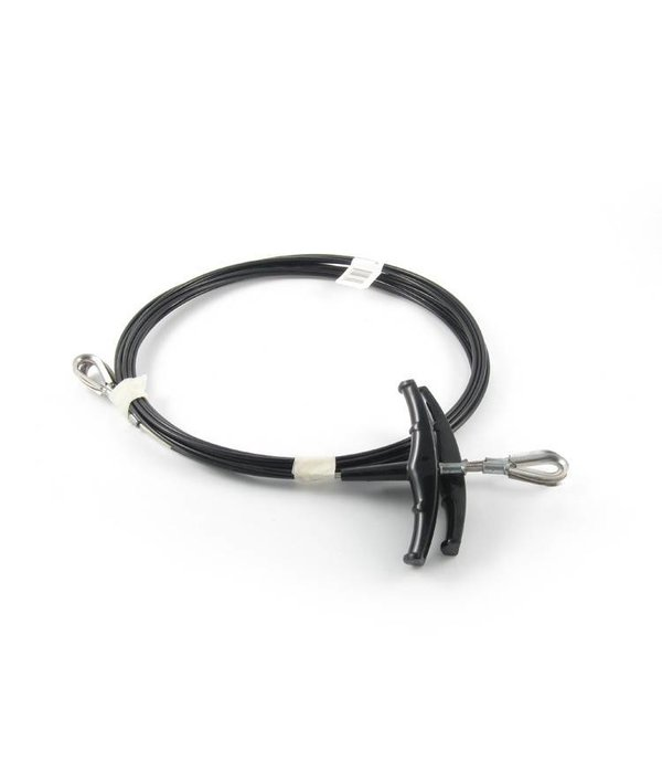 Hobie H14T Trap Wires (Pack Of 2)