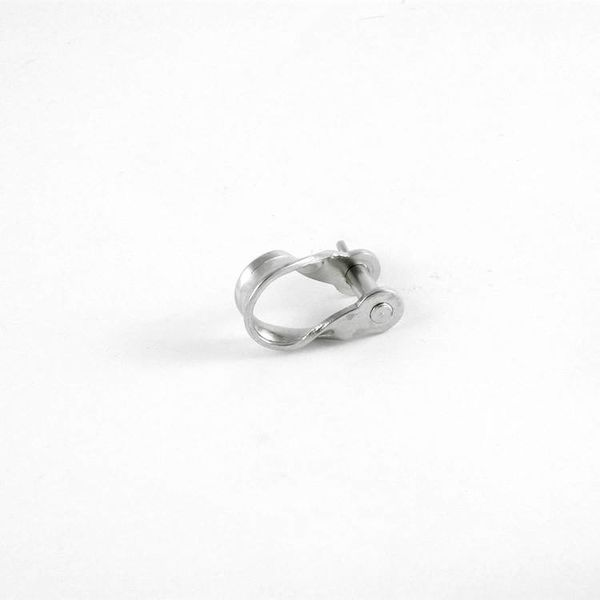 (Discontinued) Shackle Twist 3/16In