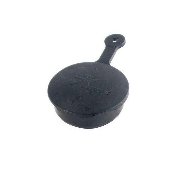 Cover Rod Holder Hobie Yak