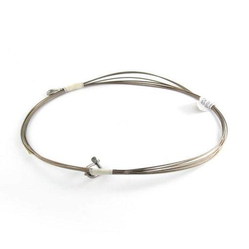 Hobie Jib Halyard Wire Assembly H18