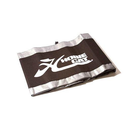 Hobie Sail & Boom Bag Standard