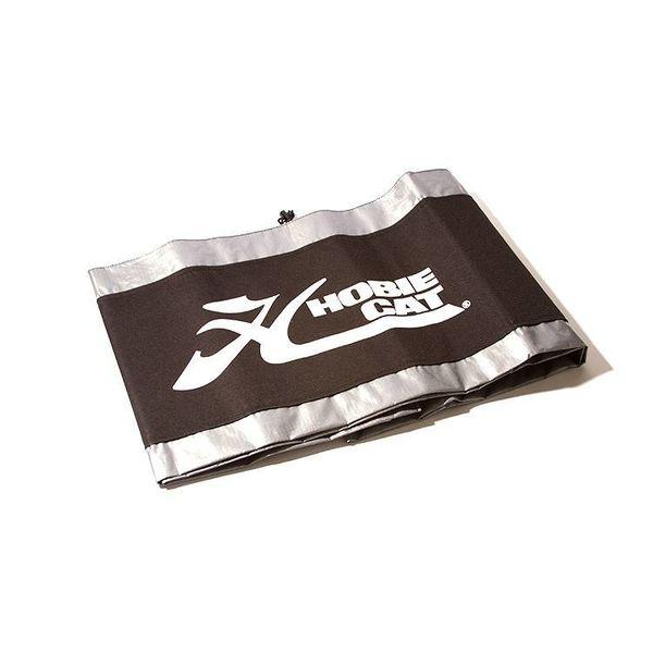 Sail & Boom Bag Standard