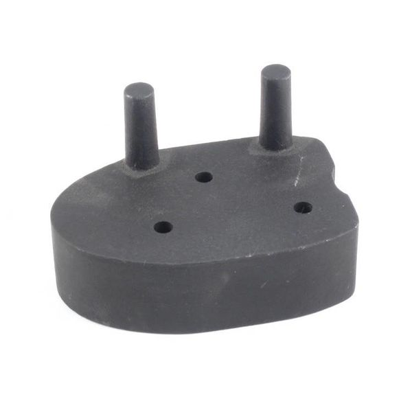 (Discontinued) H17 Casting Starboard/Forward-Port/Rear