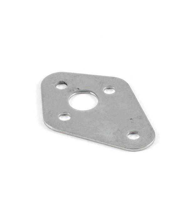 Hobie Compression Plate H21/21S