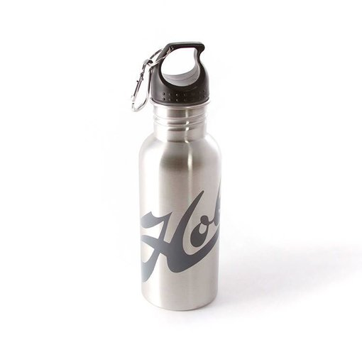 Hobie Water Bottle Stainless (28oz)