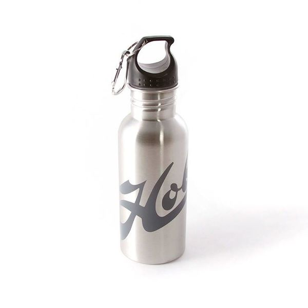 Water Bottle Stainless (28oz)