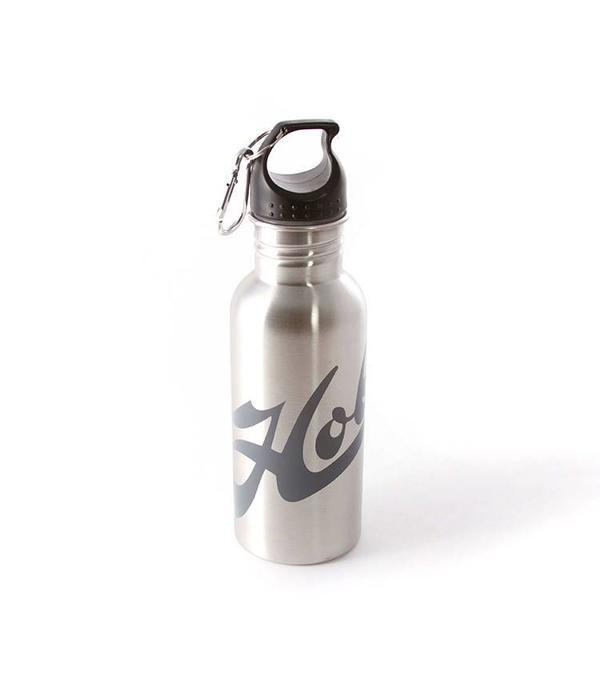 Hobie Water Bottle Stainless (28oz)