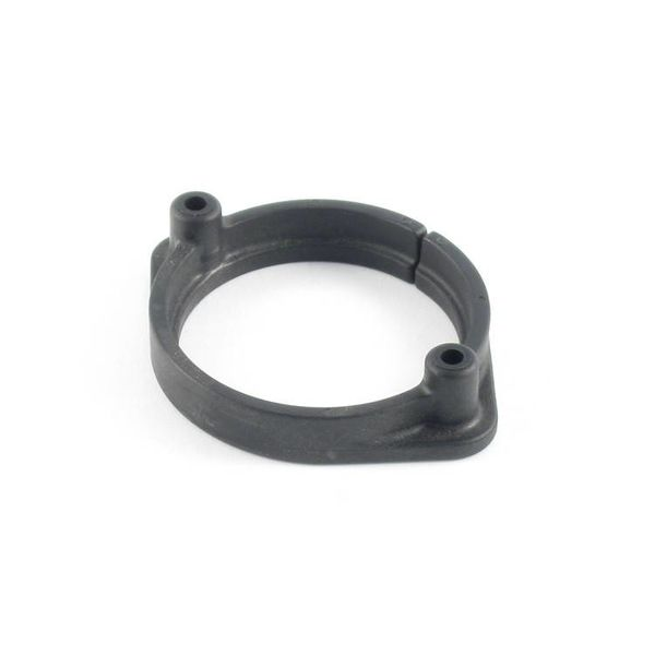 Backing Ring Power Plug Through-Hull