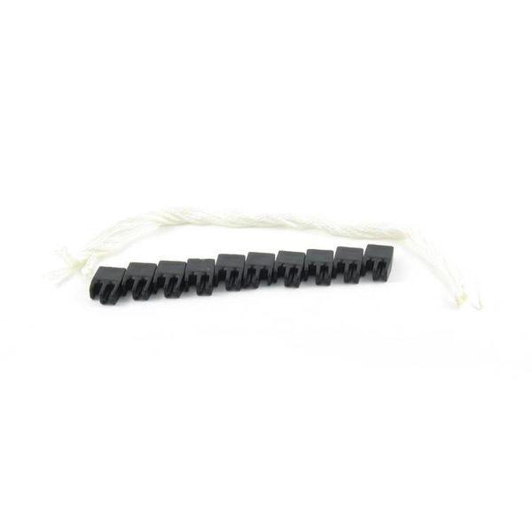 (Discontinued) Batten Cap Foam 3/4In H20 P1