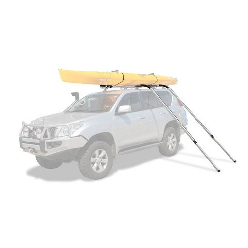 Rhino Rack Nautic Kayak Lifter