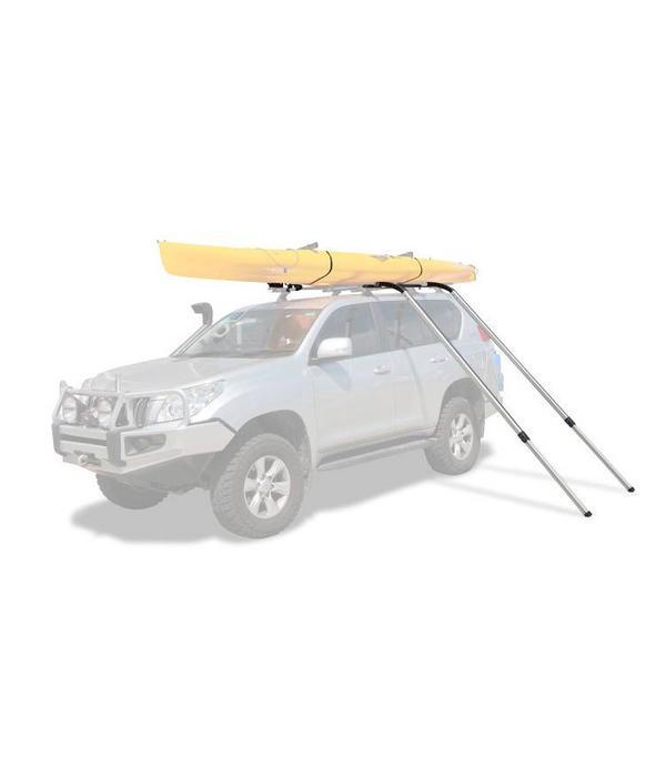 Rhino Rack Nautic Kayak Lifter