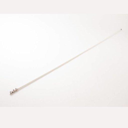 Hobie Tiller Extension H18/21