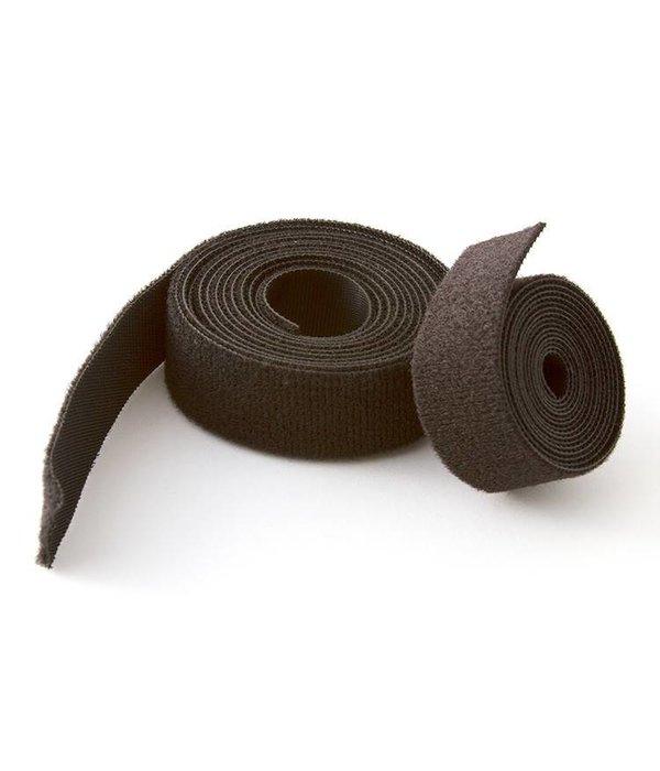 Hobie One Wrap Velcro (Per Foot)