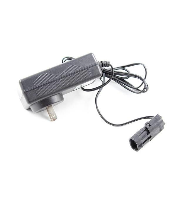 Hobie Battery Charger Livewell
