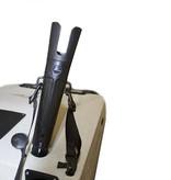 Hobie Rod Holder Extension Adjustable