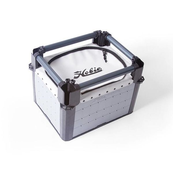 H-Crate Soft Lid