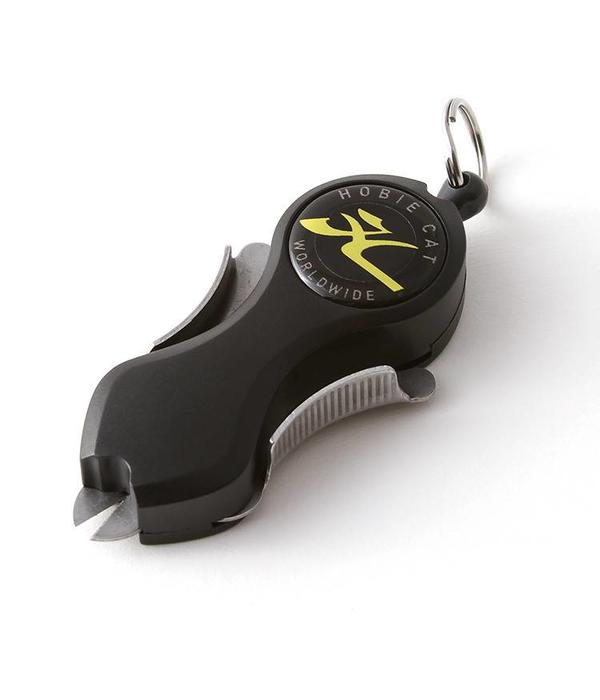 Hobie Boomerang Snips