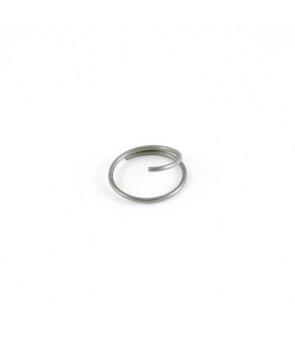 Hobie Clevis Ring Wave SE Shroud
