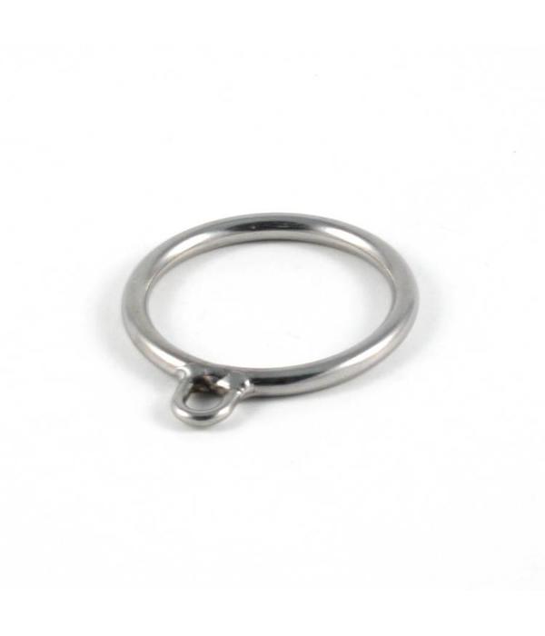 Hobie Halyard Ring With Loop
