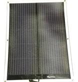 Torqeedo, Inc. Evolve V2 Solar Panel 23W