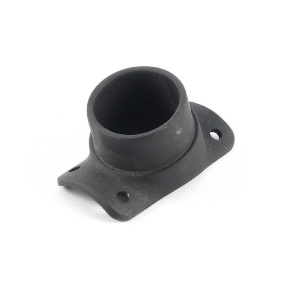 Wing Casting H18/21 Leg End