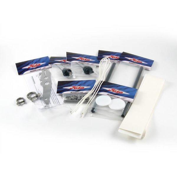 Spare Parts Kit H14