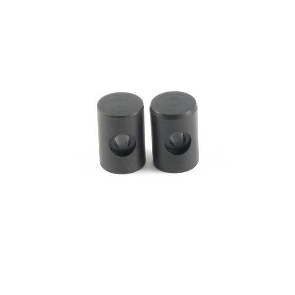 Bearing Set (2 Cylinders)
