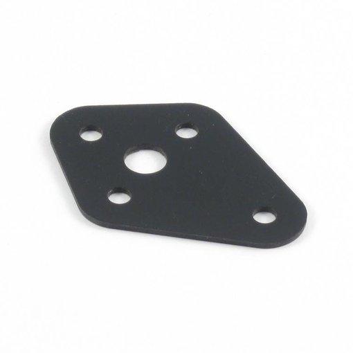 Hobie Crank Shield Plate Spacer