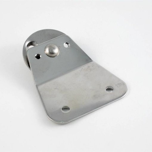 Hobie Swivel Cam Cleat Plate