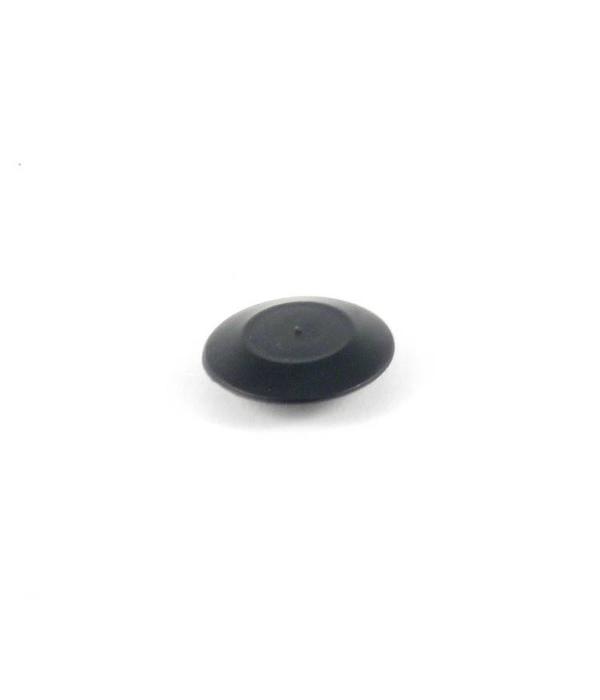 Hobie Crossbar Plug H17 (Pack Of 4)