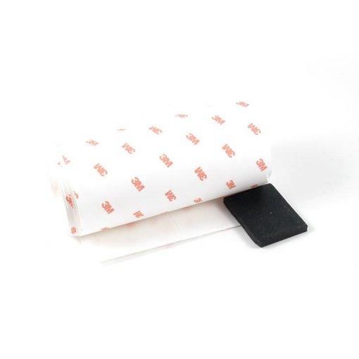 Hobie Sup Protection Kit