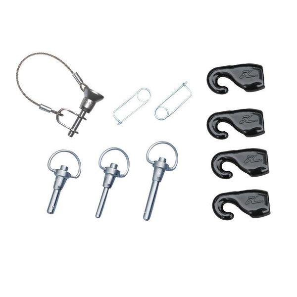 Convenience Kit H16