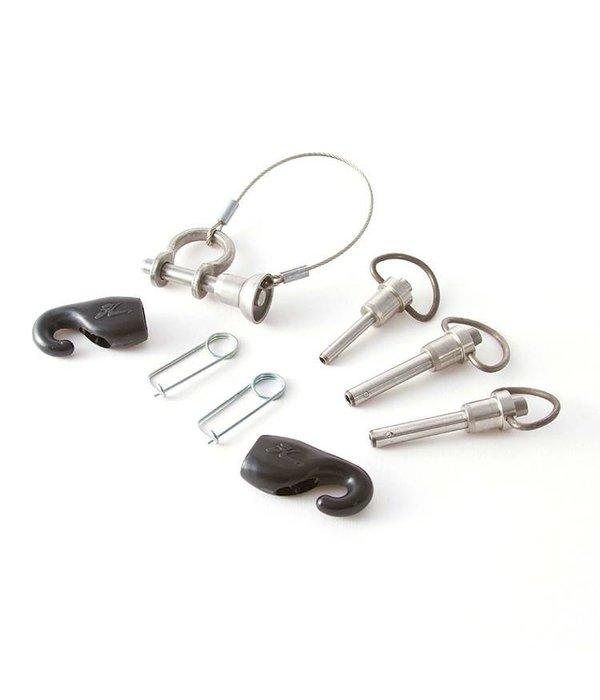 Hobie Convenience Kit H17