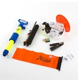 Hobie Kayak Safety Package Deluxe