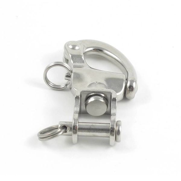 Toggle Snap Shackle 2-3/4In