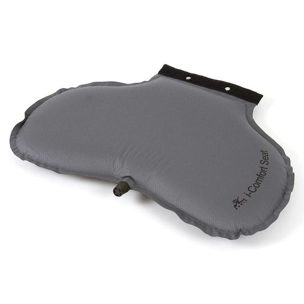 Mirage Seat Pad Inflatable
