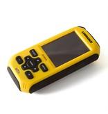 Hobie GPS Endura Out&Back