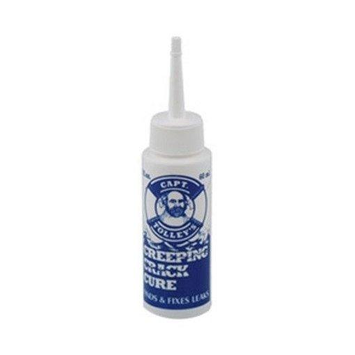 Capt Tolley's Creeping Crack Cure (Sealant)