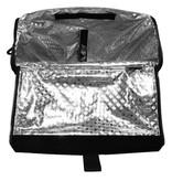 FeelFree Large Fish Bag