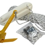 FeelFree Anchor Kit