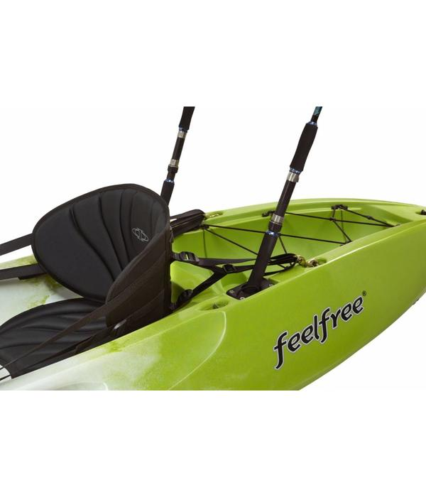 FeelFree Medium Fishing Rod Holder (Pair)