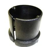 Chinook Collar Small Diameter Mast Six Pin Snap