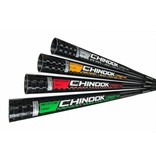 Chinook 80% Carbon Mast Standard Diameter