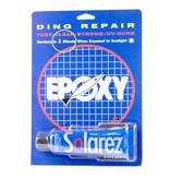 Chinook Solarez Epoxy (2oz)