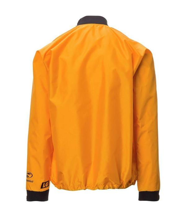 Stohlquist Splash Spray Jacket