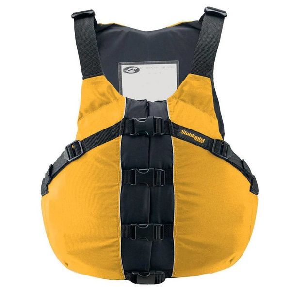 (Discontinued) OSFA (One-Size Fits All) PFD