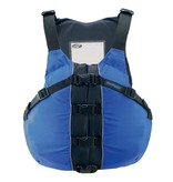 Stohlquist (Discontinued) OSFA (One-Size Fits All) PFD