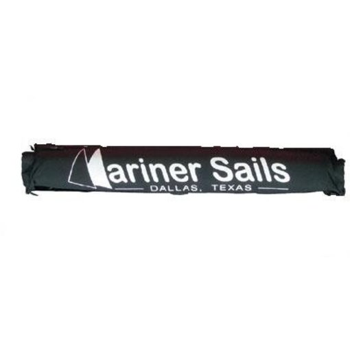 Mariner Sails Rack Pad (Pack Of 2)