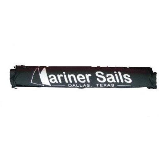 Mariner Sails Rack Pad (Pair)